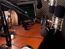 Mediação: Tomaz Solberg dá entrevista sobre o assunto