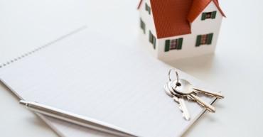 mediação imobiliária mediador imobiliário