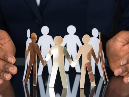 Empresas familiares: como evitar conflitos?