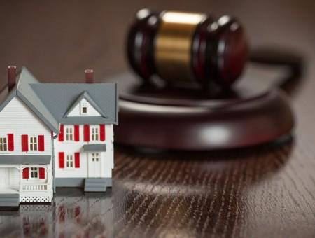 Como atua um mediador imobiliário