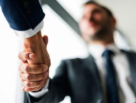 Diálogo e confiança: a mediação pode ajudar