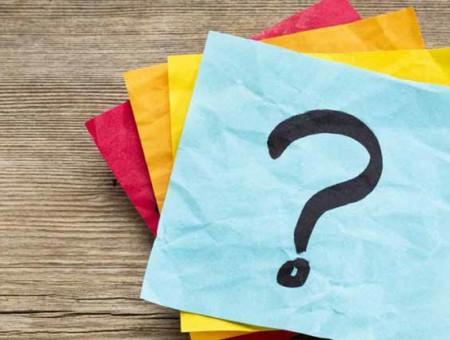 6 mitos sobre mediação