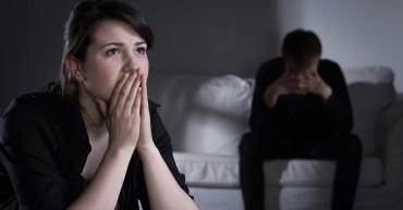 Saiba mais sobre conflitos em empresas familiares.