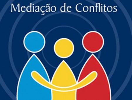 Como prevenir e resolver conflitos