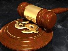 R$ 200 bi em depósitos judiciais