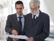 Como conduzir a sucessão na empresa familiar?
