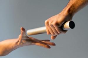 sucessão na empresa familiar sem conflitos
