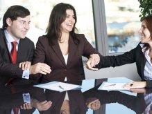 Confira os benefícios gerados pela mediação empresarial