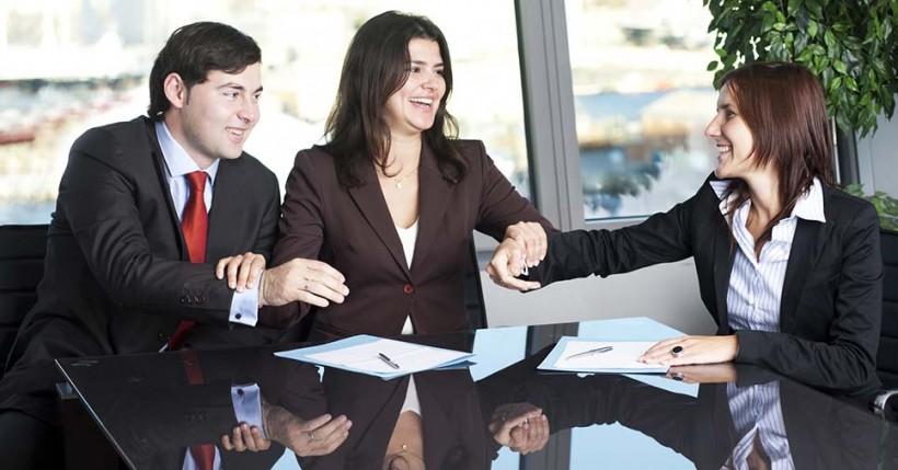 são muitos os benefícios gerados pela mediação empresarial