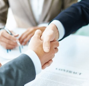 entenda os benefícios gerados pela mediação empresarial