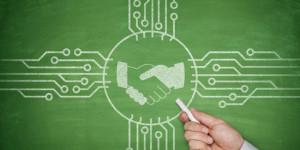 resolver conflitos empresariais