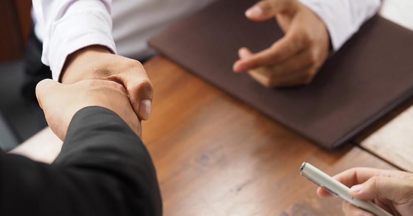 mediação-ajuda-nas-negociações-em-conflitos-empresariais
