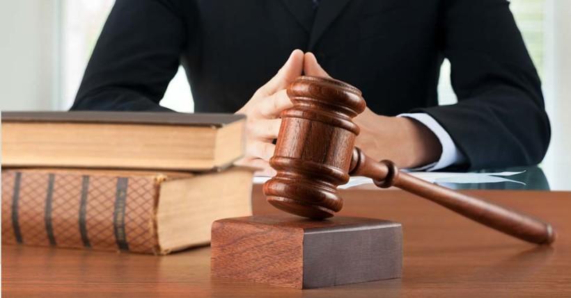 processo litigioso