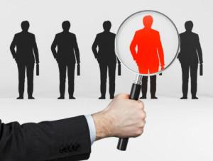 os desafios comuns na administração de empresa familiar