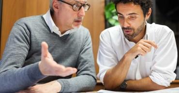 os erros mais comuns em administração de empresa familiar