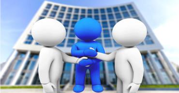 Saiba quais são as áreas de atuação da mediação empresarial