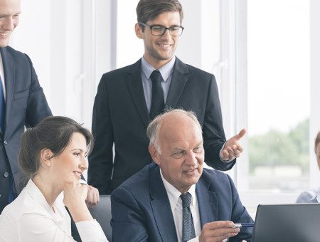 Mediação em empresas familiares: viabilizando a resolução de conflitos