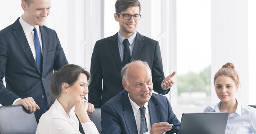 Mediação Em Empresas Familiares Resolvendo Conflitos