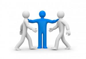 mediadores de governança na empresa familiar