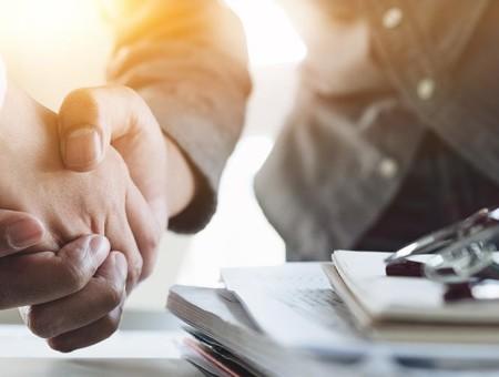 Como a mediação de conflitos pode auxiliar advogados?