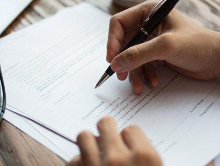 Dissolução de impasses em contratos: como a mediação pode ajudar?