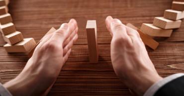 mediação não é concorrente