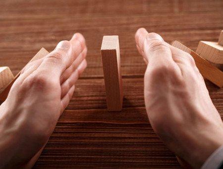 A Mediação não é uma concorrente